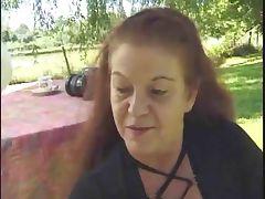 Dany film une salope tube porn video