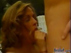 Inari craves cum tube porn video