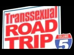 Alondre Tranny tube porn video