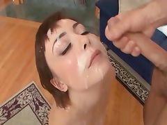 Fabulous Facials 11 tube porn video