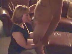 Tish tube porn video