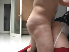 angy doggy sex tube porn video