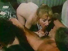 Maitresses tres particulieres 1979 dialogue cult tube porn video