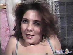 Esa gets a facial tube porn video
