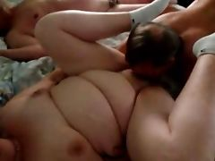 cuckold cleaner tube porn video