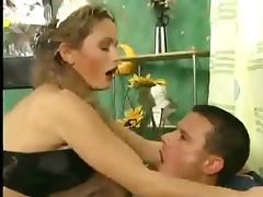 MaidWaitress tube porn video