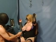 My Mistress Vid 31 tube porn video