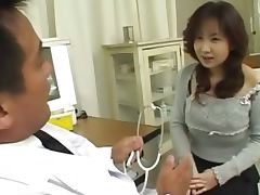 tokyo doctor and tokyo asshole tube porn video