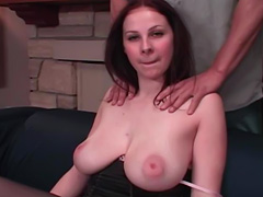 Gianna Michaels Cytherea Is The Best New Starlet Scene 5 tube porn video