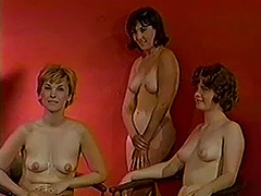 French Erotic Photo Session 1960 tube porn video