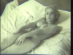 Group Sex Fucking Orgy 1950 tube porn video