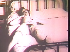 Sweet Surprise for a Stunning Girl 1940 tube porn video