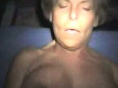 Sabine enjoys anal sex tube porn video