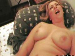 Hardcore mirror fucking tube porn video
