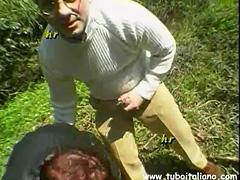 Italian Amateur Casting Amatoriale tube porn video