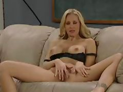 Sex University tube porn video