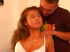 Mature Mother Son Sex fake mom son 8 tube porn video