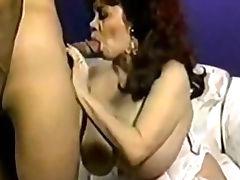 Kitten Natividad tube porn video