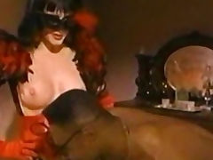 Jeanna Fine Dominatrix tube porn video