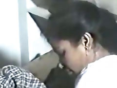 90's South Indian Pron 2 indian desi indian cumshots arab tube porn video