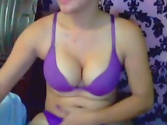 Lustful Hot Shemale Likes To Suck Dick tube porn video