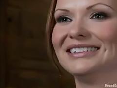Katja Kassin Gangbang Video tube porn video