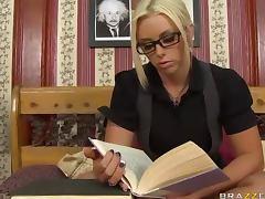 Come see Brittney Skye screw tube porn video