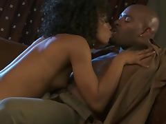 Hardcore Ebony Action With The Beautiful Misty Stone tube porn video
