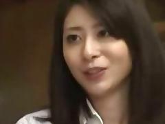 Asian Porn Cute Full HD At PhimHDx com Clip SEx tube porn video