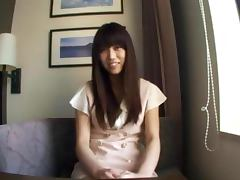 nakamuramaria1841part1 tube porn video