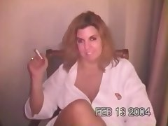 Anniversary Cuckold Video r72 tube porn video