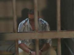Jailhouse sluts tube porn video