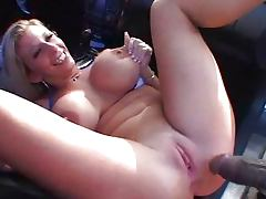 Sara Jay Big Booty tube porn video
