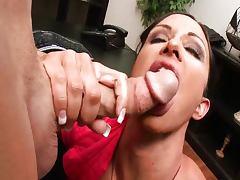 Jewels Jade 4 tube porn video