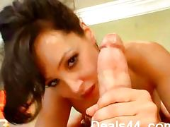 Lisa Ann Fucks Stepson tube porn video