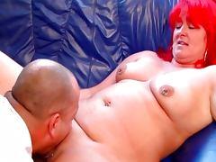 Fette Weiber dicke Titten 6 tube porn video