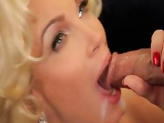 Diamond Foxxx With The President tube porn video