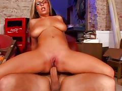Tittengranaten jessica tube porn video