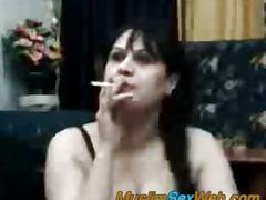 Arab Syrian Lady Fucked tube porn video