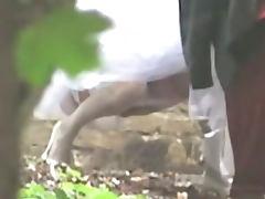 spy public piss tube porn video