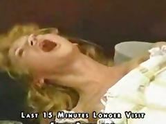 Classic Sex With an Alien tube porn video