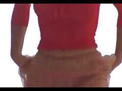 The Italian Blow Job tube porn video