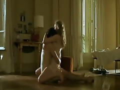 Leelee Sobieski L Idole tube porn video