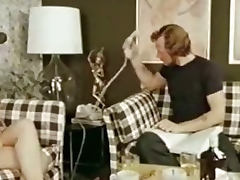 Phone Sex tube porn video