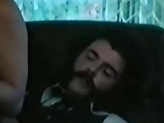 Die Spritzfreudige Erbengemeinschaft tube porn video