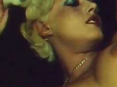HOCH GESPIELT IN MONTE CARLO tube porn video