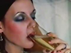 VERSAUTE PUFFPARTY tube porn video