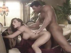 Beatiful Couples tube porn video