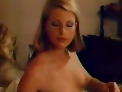 French Classic 70s tube porn video
