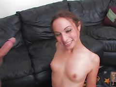 Amber Rayne squirting rimjob anal tube porn video